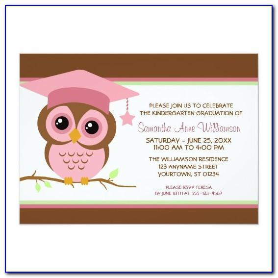 Purdue Graduation Announcements