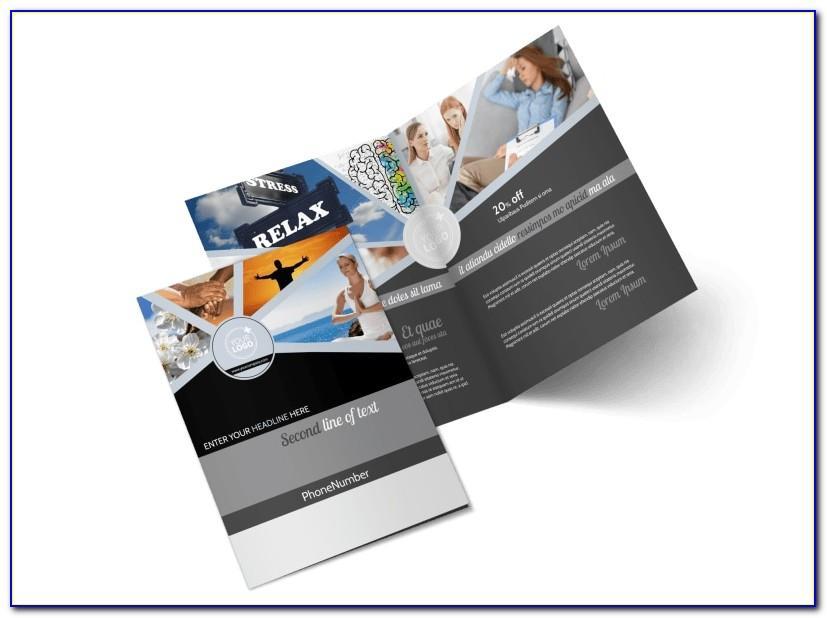 Rodan And Fields Redefine Brochure