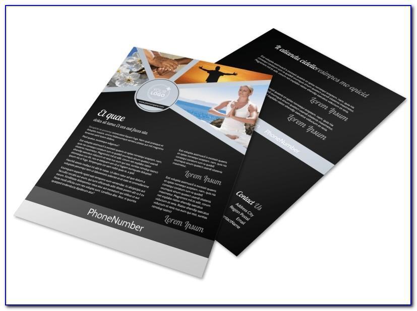Rodan And Fields Redefine Regimen Brochure