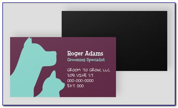 Rolodex Business Card Organizer