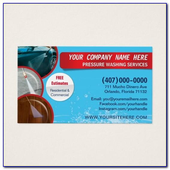 Same Day Business Card Printing Nyc