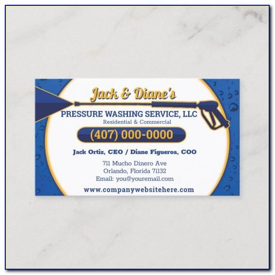 Same Day Business Cards Nyc Staples