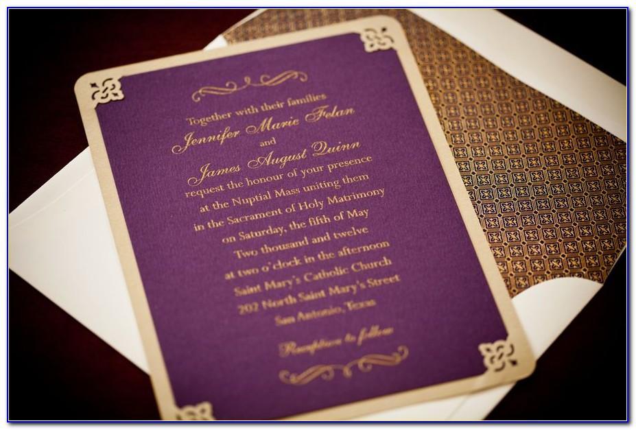 San Antonio Express News Wedding Announcements