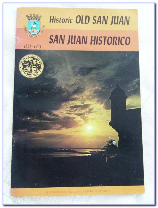 Sarasota Tourism Brochure