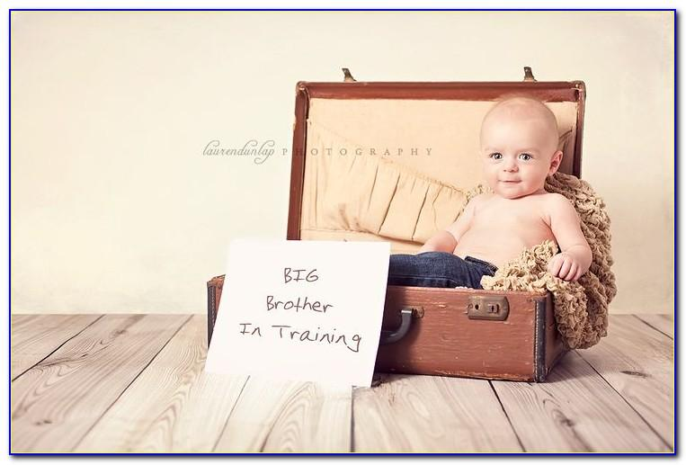 Second Baby Announcement Sayings