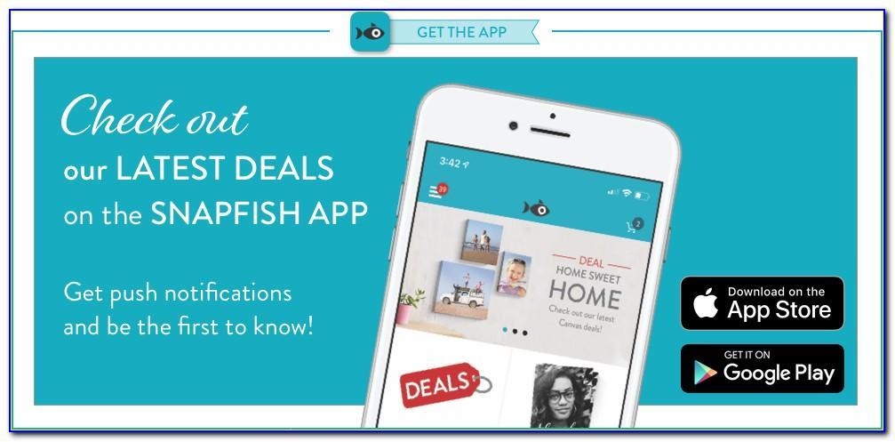 Snapfish Business Cards Uk