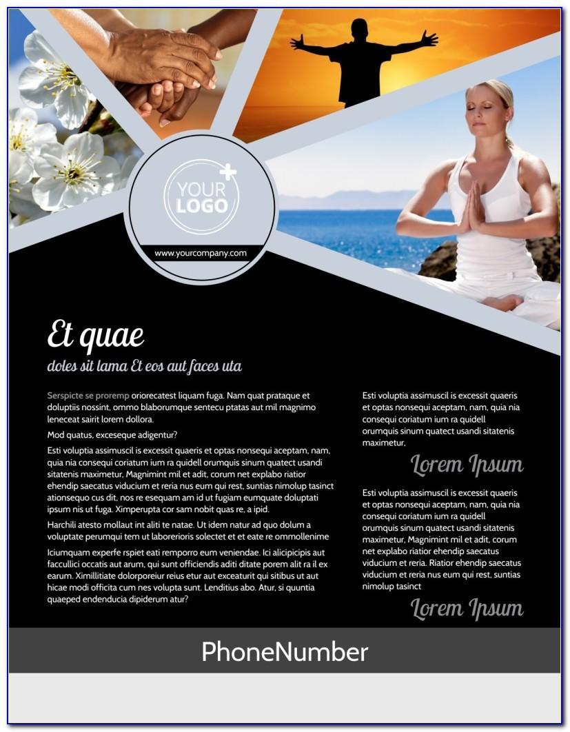 Sonos Brochure Pdf