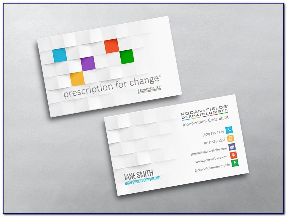 Southwest Business Card Companion Pass