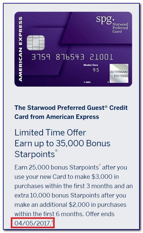 Spg Business Card Annual Fee