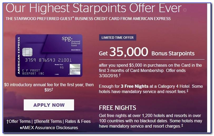 Spg Business Card Referral