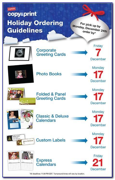 Staples Business Cards Design Center