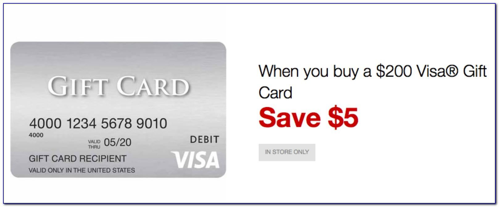 Staples Business Cards Login