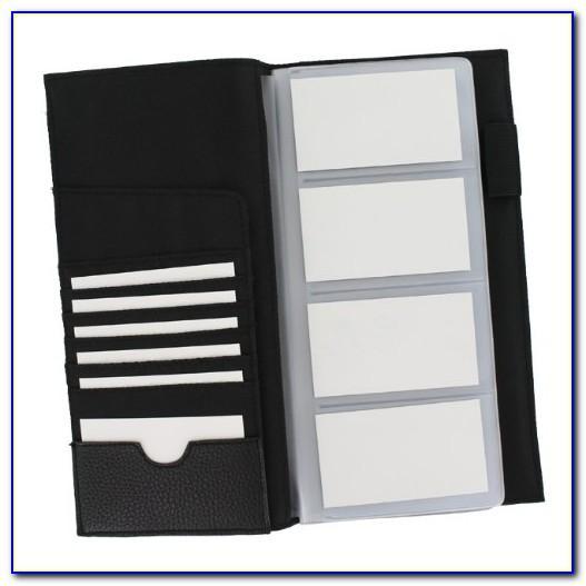 Staples Rolodex Business Card Holder