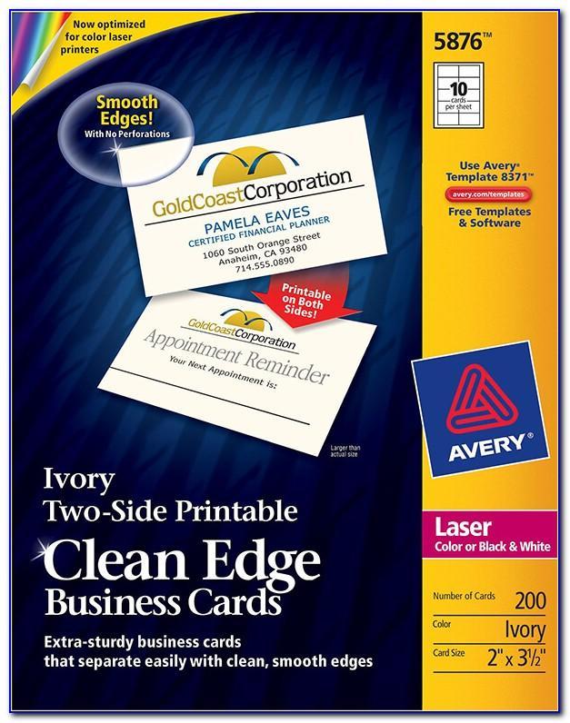 Top Business Rewards Cards