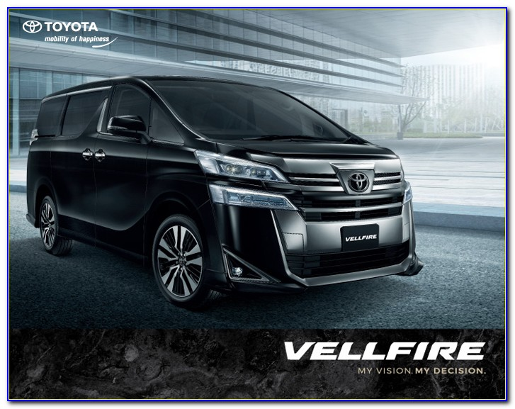 Toyota Supra Brochure Pdf