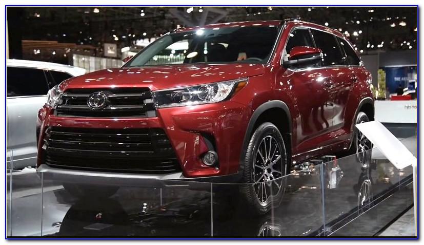 Toyota Supra Gr Brochure Pdf