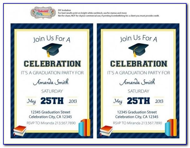 Unc Graduation 2019 Announcements