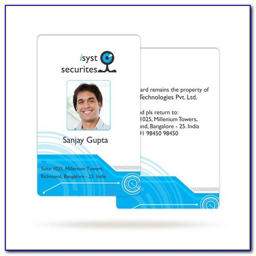 United Business Card 70k
