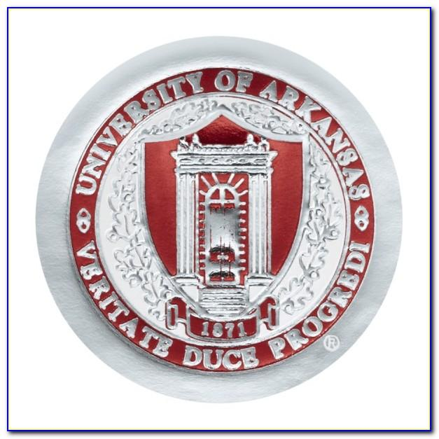 University Of Richmond Graduation Announcements