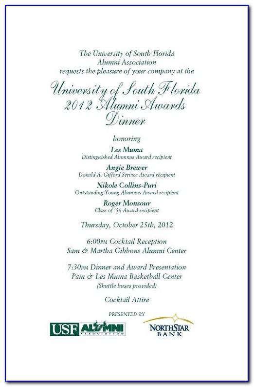 University Of Texas Graduation Announcements
