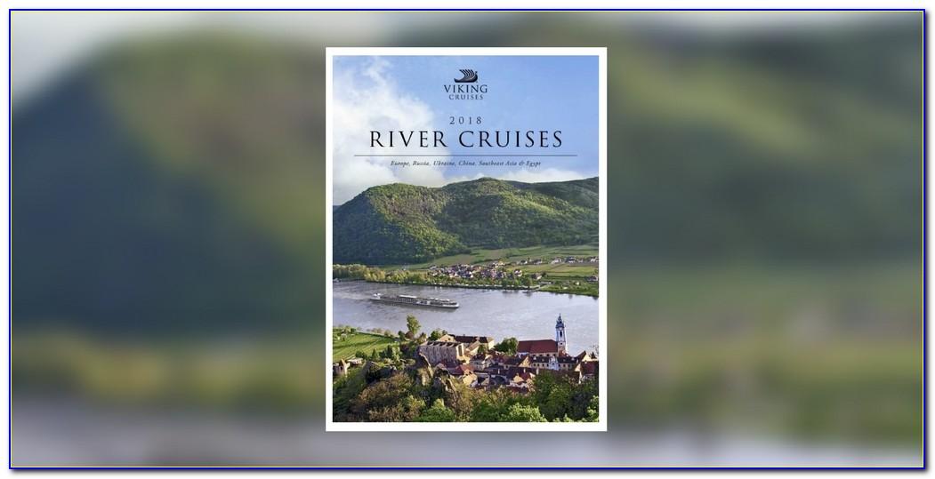 Viking River Cruises Brochure Pdf