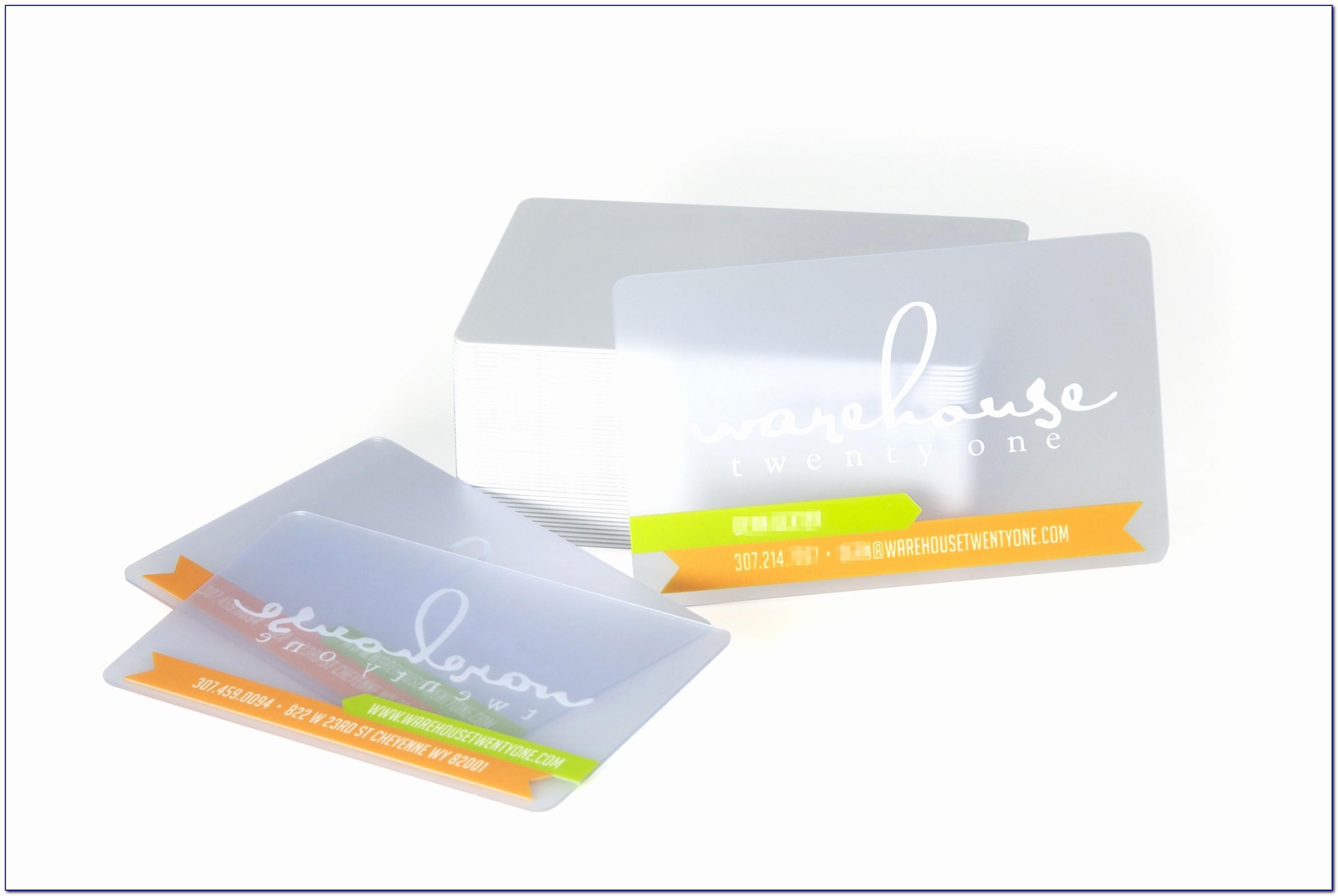 Vistaprint 500 Business Cards For 9.99 Code 2020