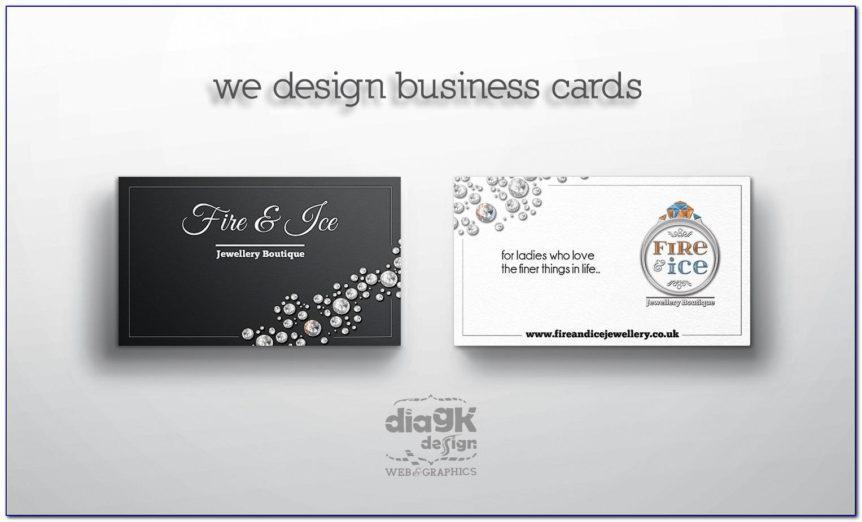 Vistaprint Business Card Paper Weight