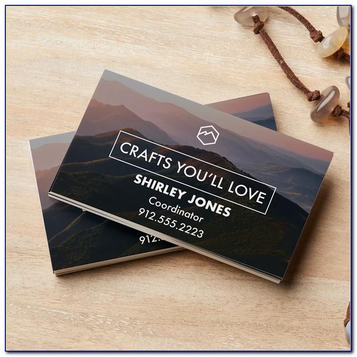 Vistaprint Business Card Promo Code Australia