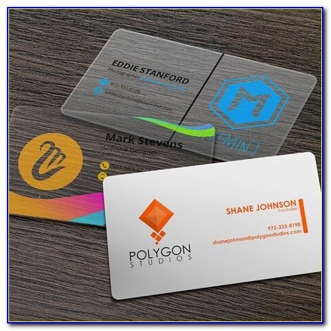 Vistaprint Business Cards Upload Dimensions