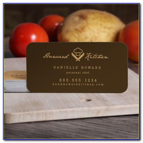 Vistaprint Vertical Business Card Dimensions
