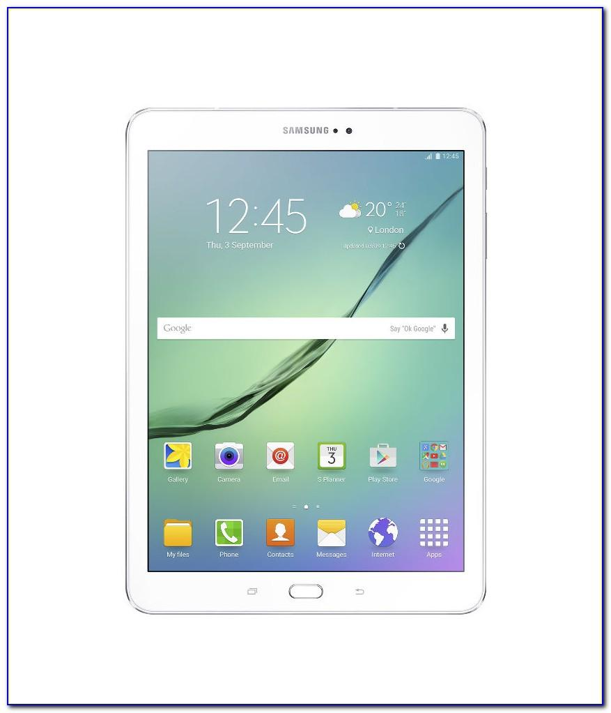 Voice Announce Caller Id Samsung Galaxy S2