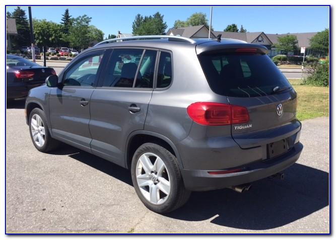 Volkswagen Vento Brochure Pdf Download