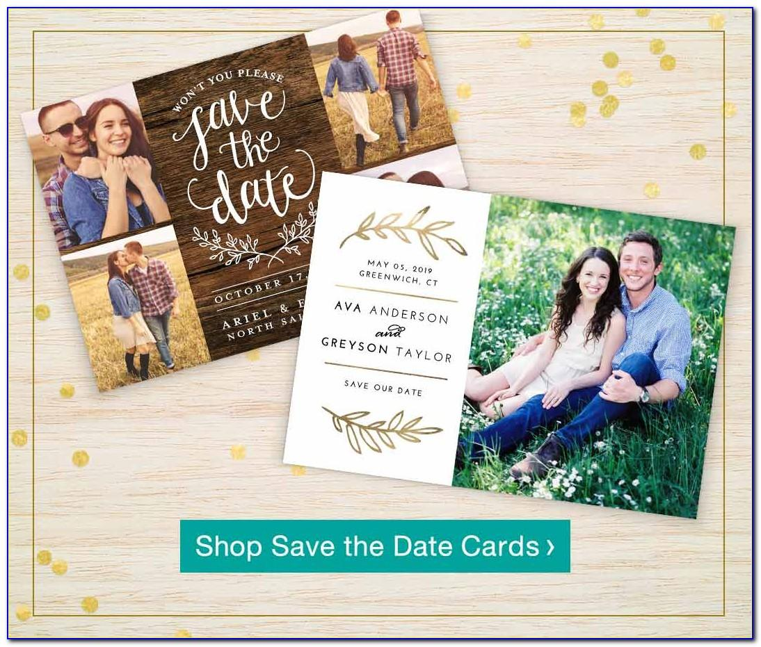 Walgreens Birth Announcement Cards