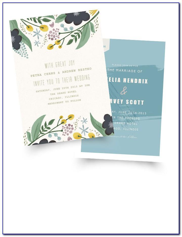 Walgreens Wedding Invitation Coupon