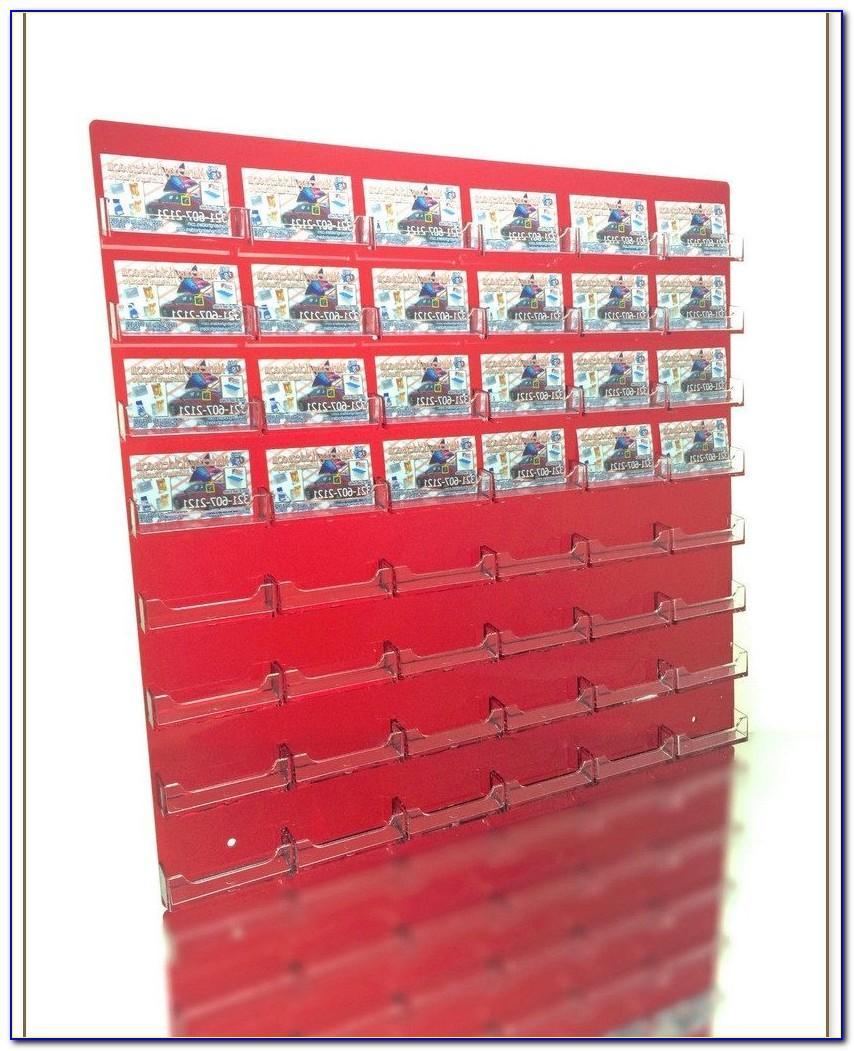 Worldcard Color Business Card Scanner