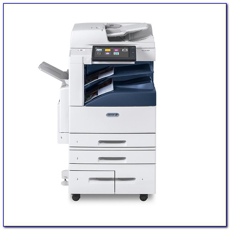 Xerox Altalink C8045 Manual Pdf