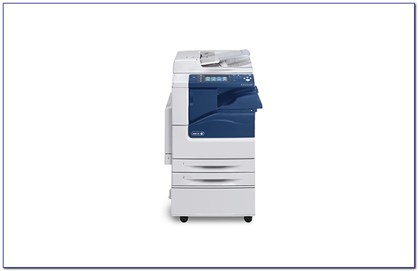 Xerox Wc 5945 Specs