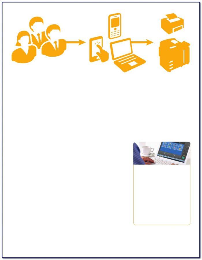 Xerox Workcentre 5945 Service Manual