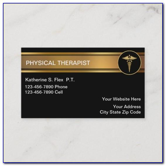 Zazzle Business Cards Coupon