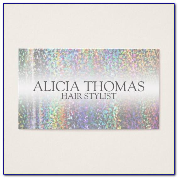 Zazzle Business Cards Phone Number