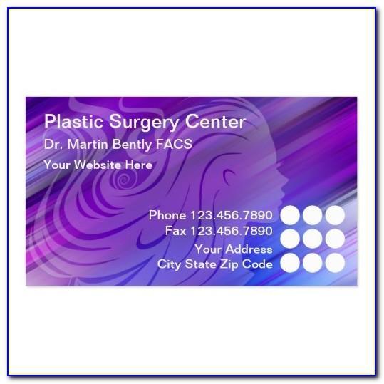 Zazzle Business Cards Uk