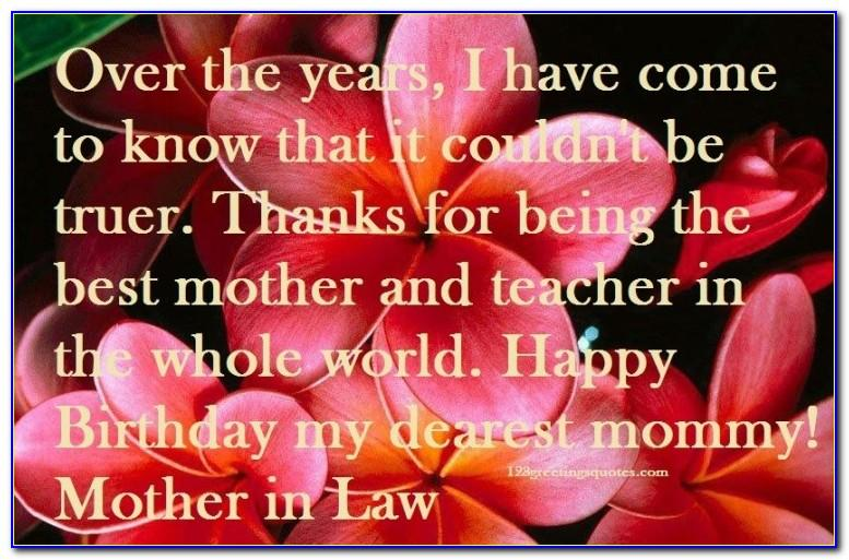 123 Free Birthday Greeting Cards For Daughter