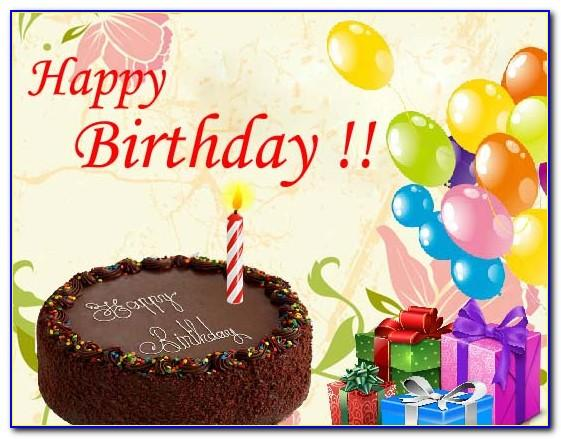123 Free Happy Anniversary Cards