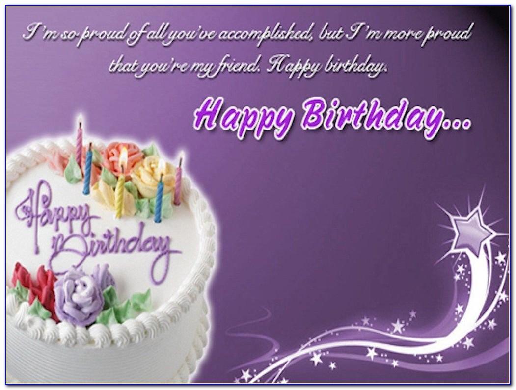 123 Greeting Cards Free Birthday Ecards