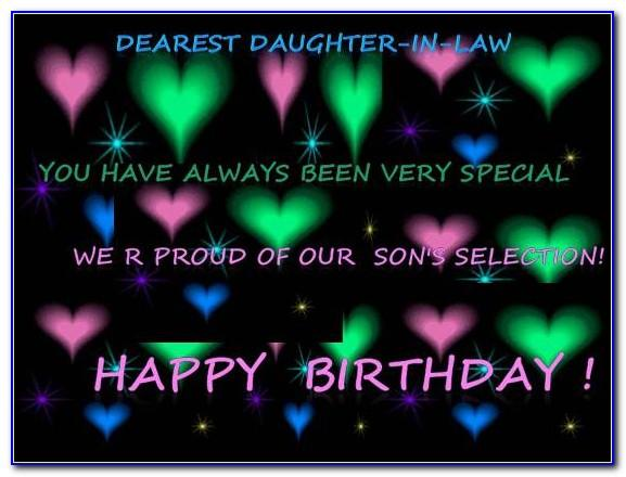 123 Greetings Birthday Card For Father From Daughter