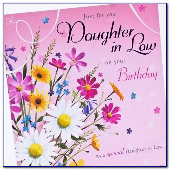 123 Greetings Birthday Cards For Granddaughter