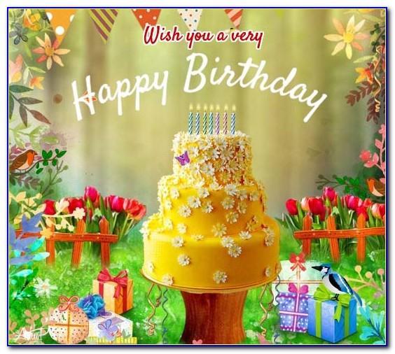 123 Greetings Free Ecards Birthday Cards