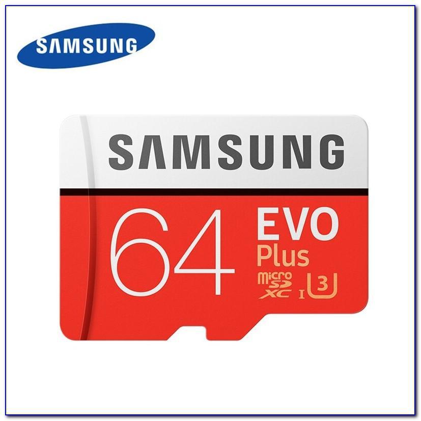 16gb Micro Sd Card Free Shipping