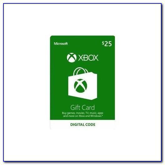 $50 Psn Card Free