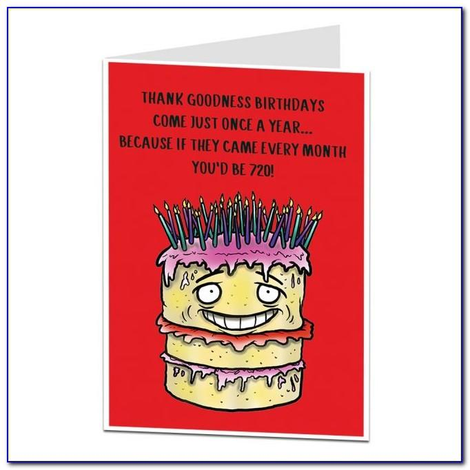 60th Birthday Card Messages Uncle